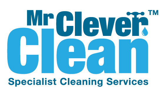 Gutter Cleaning Moss Removal In Chesterfield Derbyshire 1 Trusted Gutter Cleaning Moss Removal Service In Chesterfield